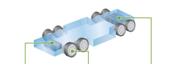 インバータ(IGBT) インバータとは、直流電力を交流電力へ変換させる...  パワーアカデミー