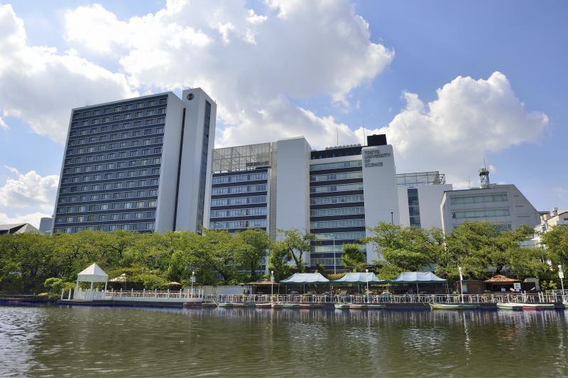 東京理科大学|大学データベース|電気工学を学ぶ|パワー ...