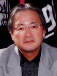 田村 淳二教授(たむら じゅんじ)