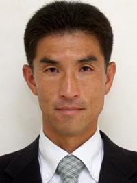 津田 理  教授(つだ まこと)